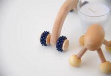 akupunktur für zu hause