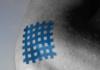 Akupunkturpflaster gegen Schmerzen